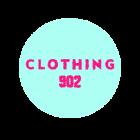clothing902
