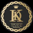 kingdom-designs
