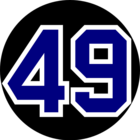 Auchmithie49