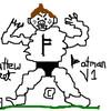 fatmanv1