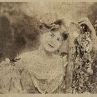 Fotomaiden
