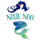 NixieNoo