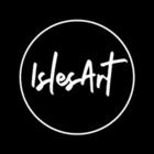 IslesArt