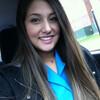 Allison  Flores