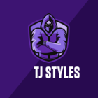 TJstyle