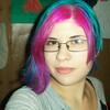 Tiffany Nicole Castro