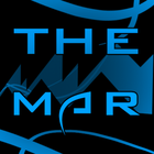 TheMar00481