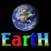 Art4EartH
