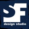 SFDesignstudio
