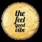 TheFeelGoodVibe