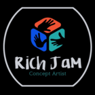 rich-jam