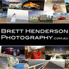 Brett  Henderson Photography