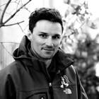 Radoslav Stoilov