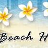 BeachHutMedia
