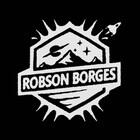 robsonborges