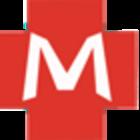 Best Medicine Supplier and Exporter - Mediseller.com