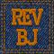 ReverendBJ