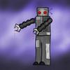 robot-hugs