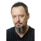 Keith G. Hawley
