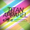 TitanApparel