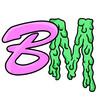 badmelt