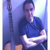 guitartist