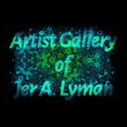 Jeremy Lyman