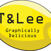 TNLee
