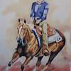 Penny Edwardes