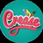 Crease Design  Works
