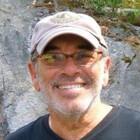 Tom Norton