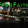 FrogFaith