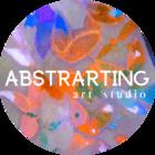 abstrarting