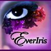 EverIris