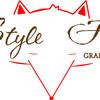 StyleFoxGraphic
