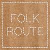 folkroute