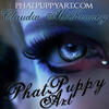 phatpuppyart