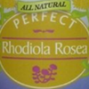 BuyRhodiola