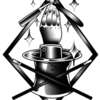 BlackMagikco