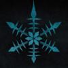 SnowblindDesign