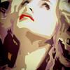 Jennifer Dornak