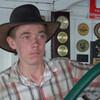 Cattlestation14