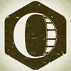 opticalpodcast