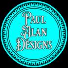 PaulAlanDesigns
