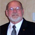 William H. RaVell III