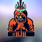BjrRishikesh