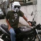 Alienbiker23