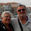 Joy & Rob Penney