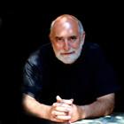 Alan Mattison