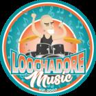 Loochadore